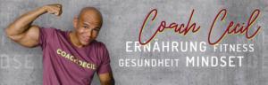 Coach Cecil Maximumprinzip
